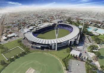 web_Simonds Stadium