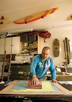 web_surfindustry 2