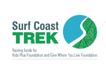 Surf Coast Trek