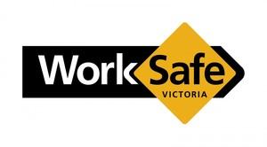 WorkSafe_RGB300ppi_LOGO2