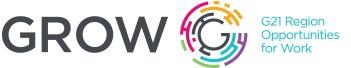 grow-logo jpeg