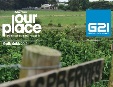 Our Place Web Banner 2019 387x300