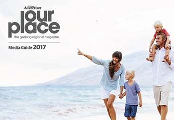 Our Place website banner