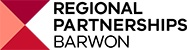 Regional-Partnerships_BARWON-Logo-RGB jPeg