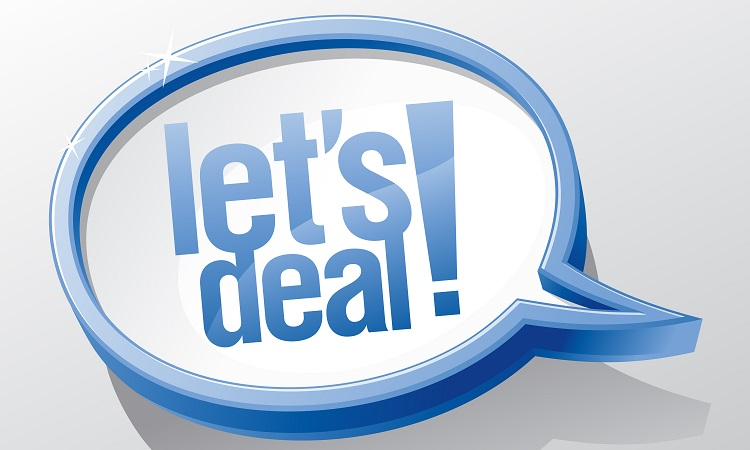 Let's Deal logo - 750x450px