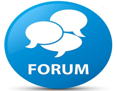 Forum image - 387x300px
