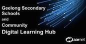 GSSC Digital Learning Hub image web 2
