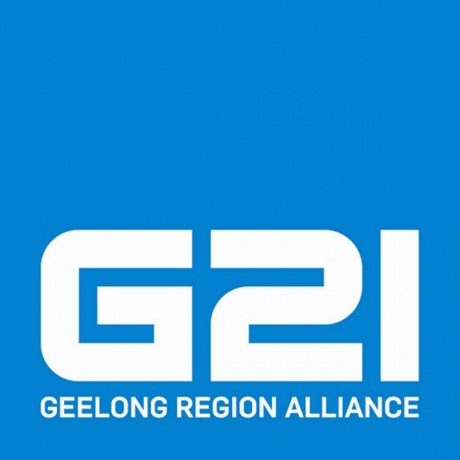 g21_logo_corproate blue (web)