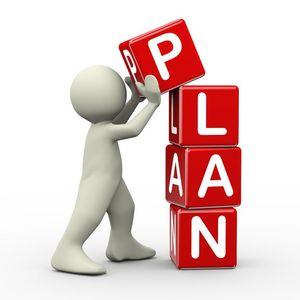 PLAN building block image
