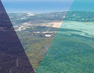 Anglesea Futures Land Use Framework