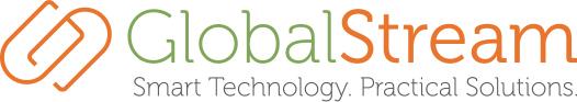 global-stream-logo 2