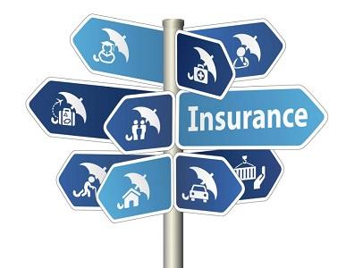 Insurance sign post 387x300 2