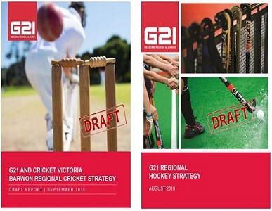 387x300 Cricket-Hockey Strat image