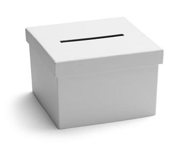 Ballot Box 387x300px